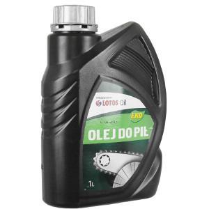 LOTOS Oil Eko Olej do pił (1)