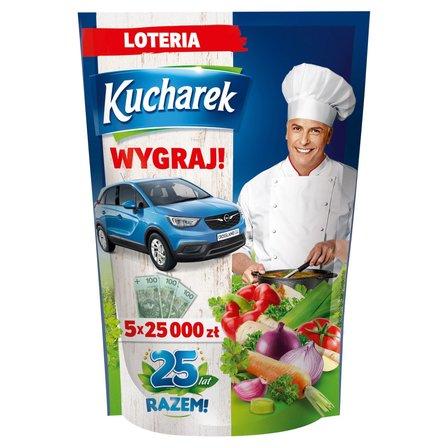 KUCHAREK Przyprawa do potraw (1)