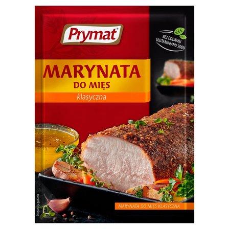 PRYMAT Marynata do mięs klasyczna (1)