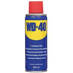 WD-40 Preparat wielofunkcyjny (1)