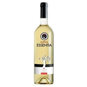 QUINTA Essentia Blanco Wino białe półwytrawne Hiszpania (1)
