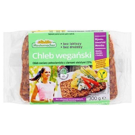 MESTERMACHER Chleb wegański (1)