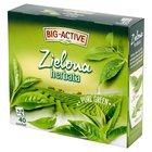 BIG-ACTIVE Gun Powder Pure Green Herbata zielona (40 tb.) (1)