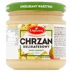 URBANEK Chrzan delikatesowy smak łagodny (2)