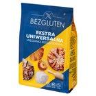 BEZGLUTEN Ekstra uniwersalny koncentrat mąki bezglutenowy (1)