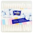 BELLA Cotton Patyczki higieniczne (2)