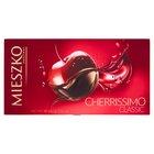 MIESZKO Cherrissimo Classic Praliny z wiśnią w alkoholu (2)