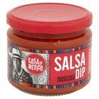 CASA DE MEXICO Salsa Mexicana Dip (1)