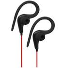 XZERO Sportowe słuchawki stereo X-H361K (1)
