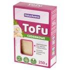 NATURAVENA Tofu czosnkowe (1)