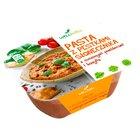 WELL WELL Pasta z pestkami słonecznika z suszonymi pomidorami i bazylią (2)