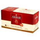 AKBAR Pure Ceylon Herbata czarna (50 tb.) (2)