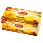 LIPTON Gold Herbata czarna (50 tb.) (1)