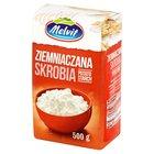 MELVIT Skrobia ziemniaczana (1)