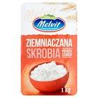 MELVIT Skrobia ziemniaczana (2)