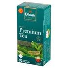 DILMAH Premium Tea Herbata czarna klasyczna (30 tb.) (1)