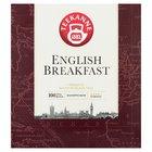 TEEKANNE English Breakfast Mieszanka herbat czarnych (100 tb.) (2)