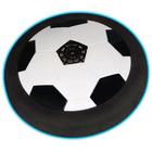 HAMA Hoverball Piłka powietrzna do gry w domu (1)