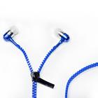 VAKOSS Słuchawki z mikrofonem SK-254B niebieskie (2)