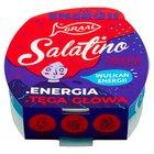 GRAAL Salatino Tuńczyk z fasolą i czarnuszką z wyciągiem z ziół (1)