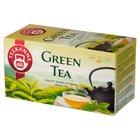 TEEKANNE Green Tea Herbata zielona (20 tb.) (1)