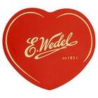 E. WEDEL Zestaw pralinek bombonierka (2)