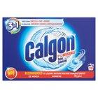 CALGON Tabletki do pralek przeciw osadzaniu się kamienia (30 szt.) (2)