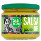 CASA DE MEXICO Salsa Guacamole Dip (1)