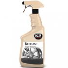 K2 Roton Płyn do mycia felg (2)