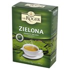 SIR ROGER Herbata zielona liściasta (1)