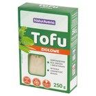 NATURAVENA Tofu ziołowe (1)