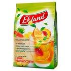 EKLAND Napój herbaciany instant o smaku wieloowocowym (1)