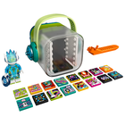 LEGO Vidiyo Alien DJ BeatBox 43104 (7+) (2)