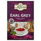 SIR ROGER Earl Grey Herbata czarna (80 tb.) (2)