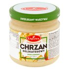 URBANEK Chrzan delikatesowy smak łagodny (1)