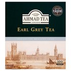 AHMAD Tea Earl Grey Herbata czarna (100 tb.) (2)