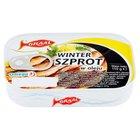 GRAAL Winter Szprot w oleju (1)