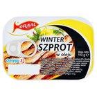 GRAAL Winter Szprot w oleju (2)