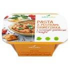 WELL WELL Pasta z pestkami słonecznika z suszonymi pomidorami i bazylią (1)