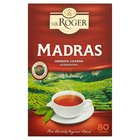 SIR ROGER Madras Herbata czarna ekspresowa (80 tb.) (3)