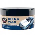 K2 Ultra Wax Twardy wosk do karoserii (1)