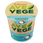 BAKOMA Ave Vege Deser na kremie kokosowym kokosowo-migdałowy (1)