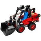 LEGO Technic Miniładowarka 42116 (7+) (2)