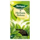 HERBAPOL Herbata zielona liściasta (2)