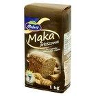 MELVIT Mąka orkiszowa do wypieku domowego chleba (1)