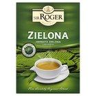 SIR ROGER Herbata zielona liściasta (2)