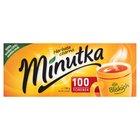 MINUTKA Herbata czarna (100 tb.) (2)