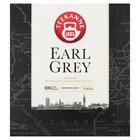 TEEKANNE Earl Grey Mieszanka herbat czarnych (100 tb.) (2)
