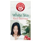 TEEKANNE World Special Teas Herbata biała o smaku żurawinowo-malinowym (20 tb.) (3)