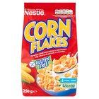 NESTLE Corn Flakes Płatki śniadaniowe kukurydziane (1)